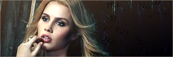 Teen Wolf  692740Rebekah2