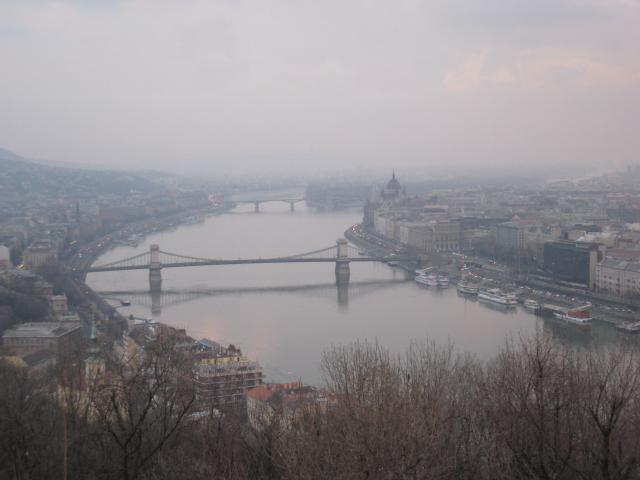 Voyage en Hongrie - Budapest - Szeged - Kecskemét 692807IMG0172JPG