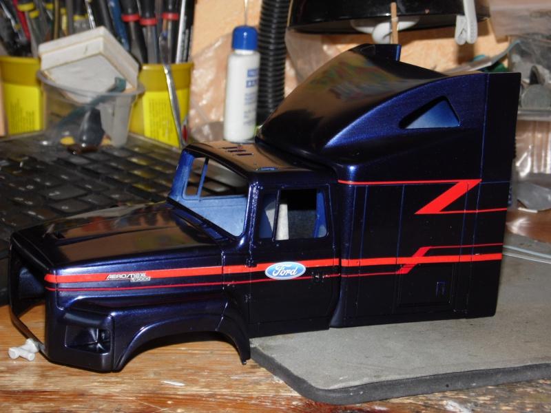 Ford Aeromax. -FINI- - Page 3 693025SAM7585