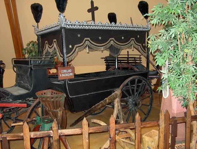 Manoir de l'Automobile et des Vieux Métiers de Lohéac 35550 6930928486468213a3e0123ab5b