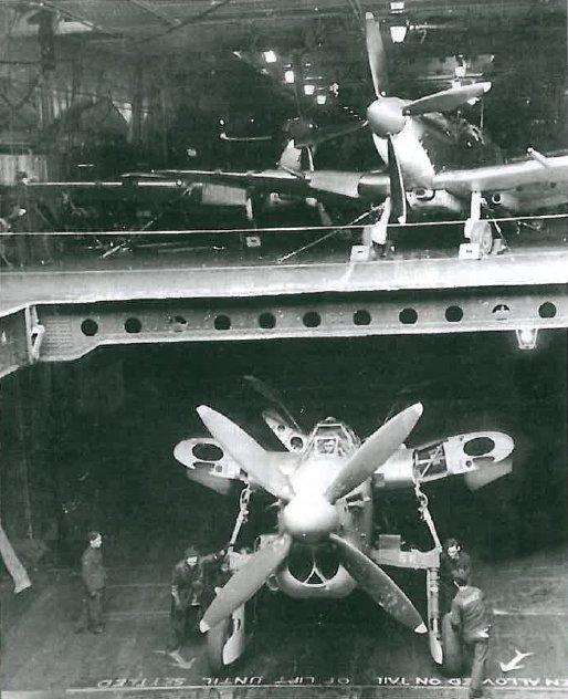 ROYAL NAVY PORTE AVIONS HMS FURIOUS 693434furious