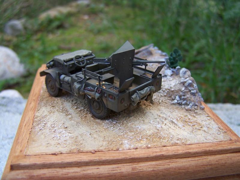 Dodge M6 anti tank Tunisie 1943 (montage terminé) - Page 2 6936691005351