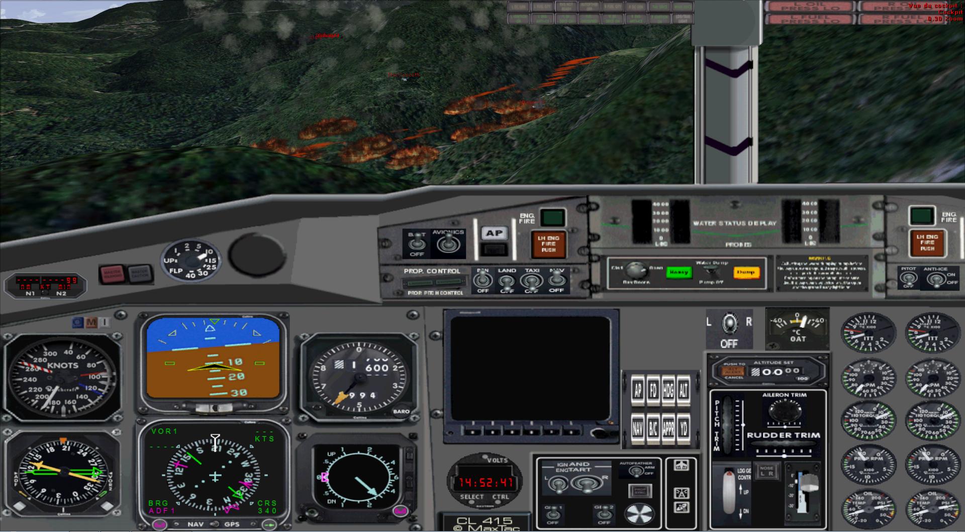rapport mission crash corse du 7/10/2014 6937072014117214915186