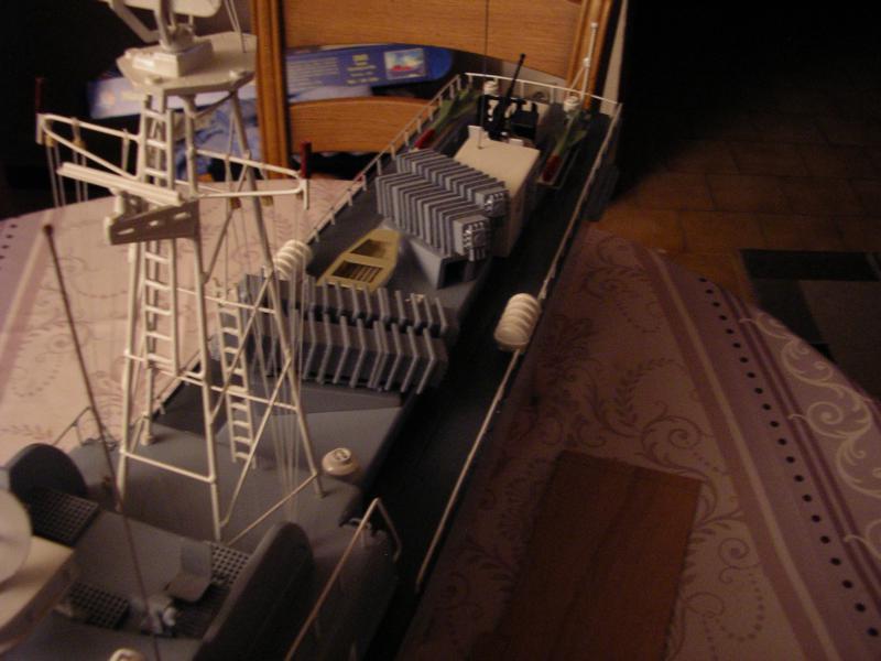 LA COMBATTANTE II VLC 1/40è  new maquettes - Page 3 693932IMGP0091JPG