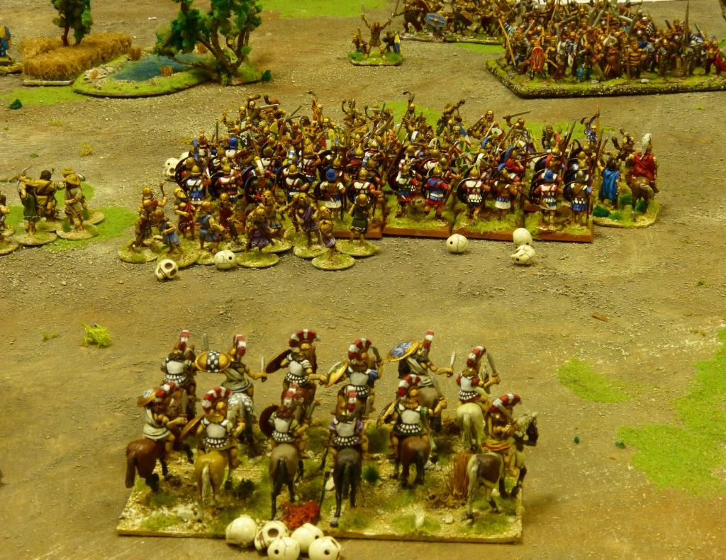 Hail Caesar ! Seconde impression 694397P10401002