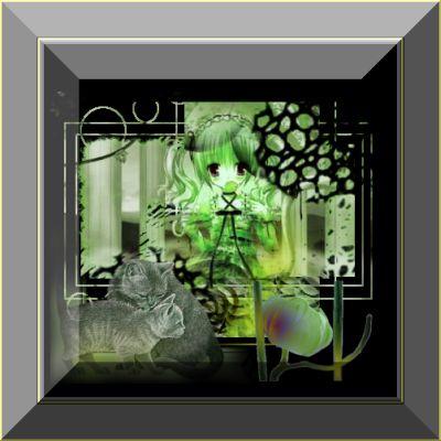 la vision du monde de jonquille 694514roseline3