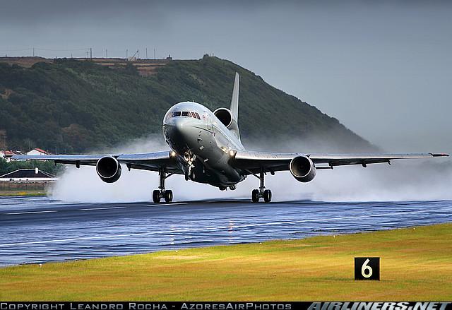avion photo et vidéo trouvér sur le net 694868poltergeistjpg