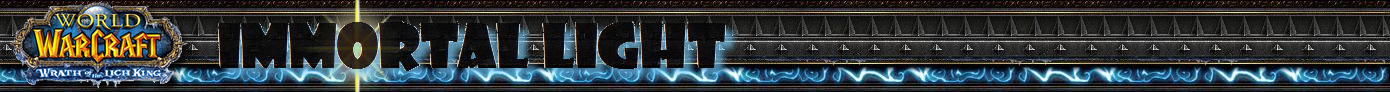 Gundam Unicorn 06 Vostfr Bdrip 695264Front_border