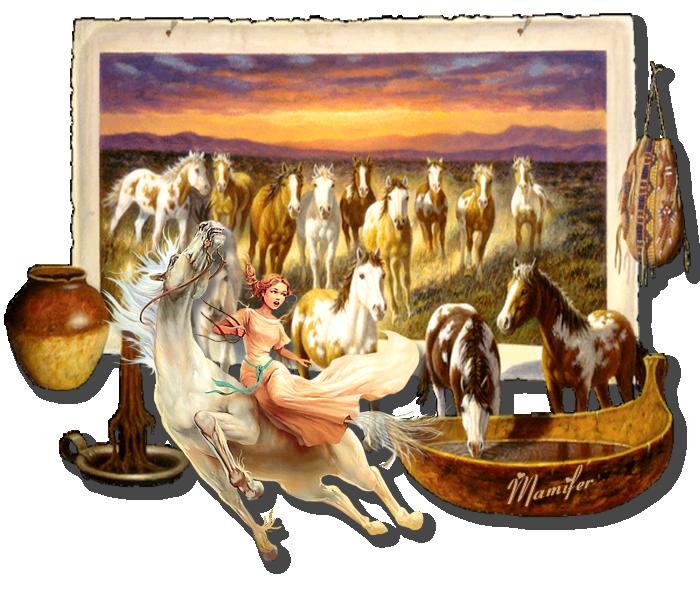 La chevauchée fantasyque de la petite fée 695328Sanstitre24zz
