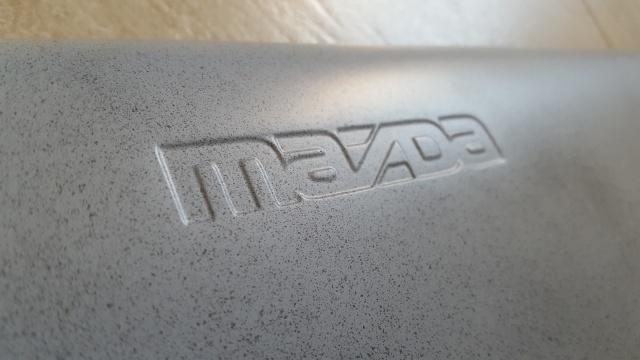 Mazda RX7 FC3S (restauration et preparation street) - Page 6 69543420160909182622