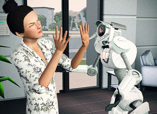 Les Sims 3 into the future - dernier add-on  - Page 4 695631hts