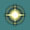 [Fiche] Leiria-Stargazer- 695767itemscore