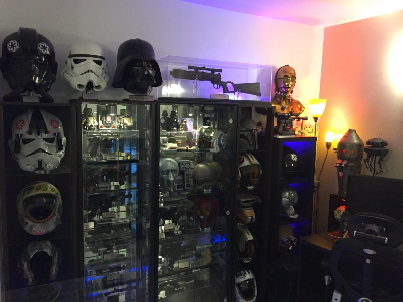 Collection n°150 : Mikajedi 695778032