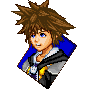 Kingdom Hearts Rpg Maker MV Android DEMO disponible téléchargeable 695957SoraFc