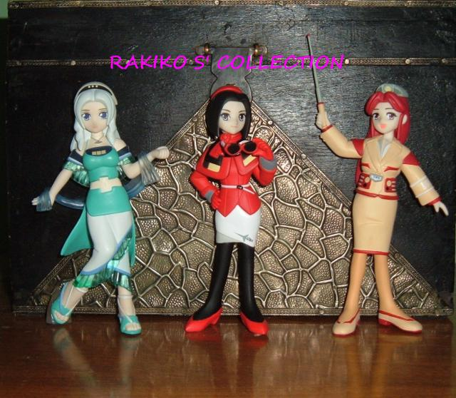 Rakiko s' magical world 695964railgirlsJPG