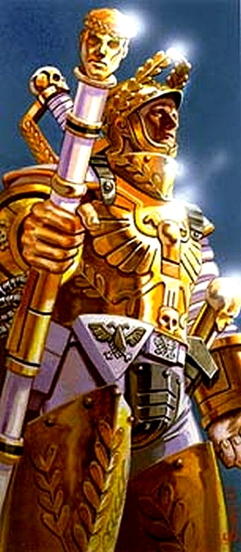 [Fluff] La Croisade Macharius (Macharian Crusade) 696034LordSolarMacharius