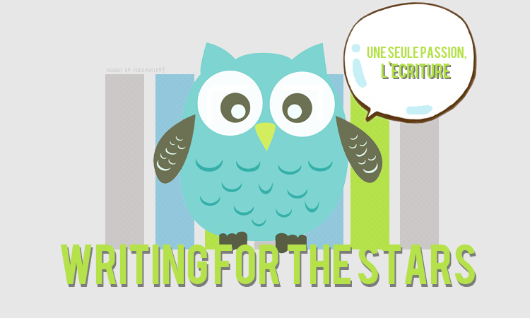 Writing for the star 696248header01
