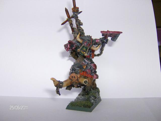 [Concours] n°13: Concours spécial : une figurine au choix 697577hpim1921