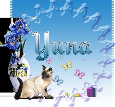 Nombres con Y - Página 4 6979256yuna