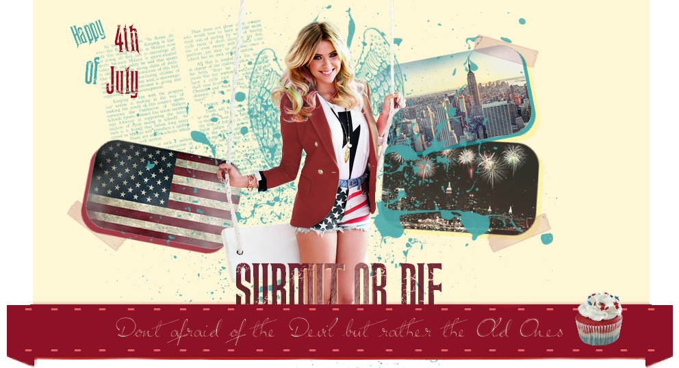 Submit or Die 698519Headerfinal2