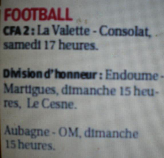 FC MARTIGUES B // DH MEDITERRANEE 699024IMGP3889