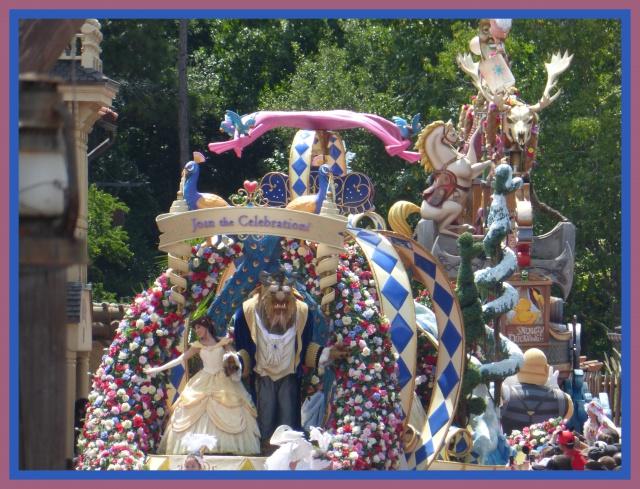The trip of  a Lifetime : du 28 juillet au 11 aout, Port Orleans Riverside, Que d'émotions ! - Page 17 699220MK423