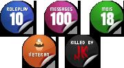 10/100/18/KB/V