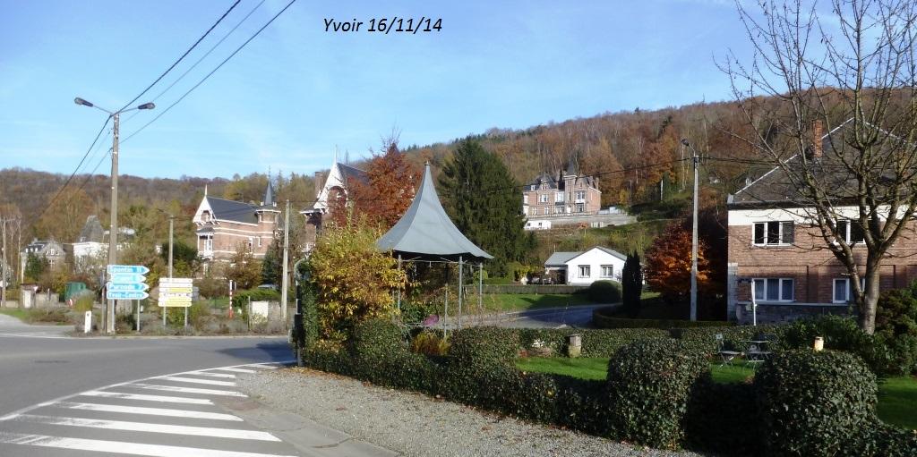 CR imagé de la balade du 16/11/14 autour de Dinant 6996012563