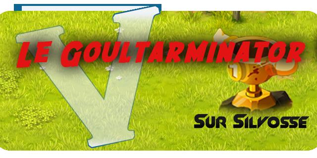 Goultarminator 5 699682Bannireforum2