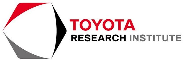 Un Partenariat Entre Le Toyota Research Institute Et L'université Du Michigan Pour Accélérer La Recherche Sur L'intelligence Artificielle 699800toyotaresearchinstitute