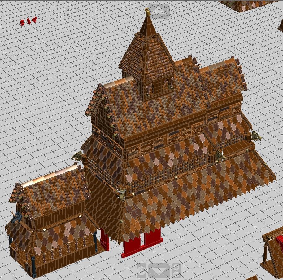 [MOC en projet] Temple, maison, cabane ? 699971Original0038