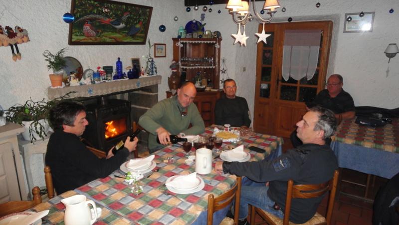 Sortie pré hivernale dans le cantal le 1er décembre 2016 700632dsc07825