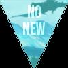 Pas de nouveaux messages