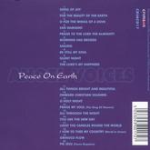 La discographie St Philip's Boy Choir / Angel Voices 702239Dossmall
