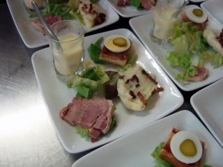 Le restaurant Wangenmühle - Page 5 702288DSC04038