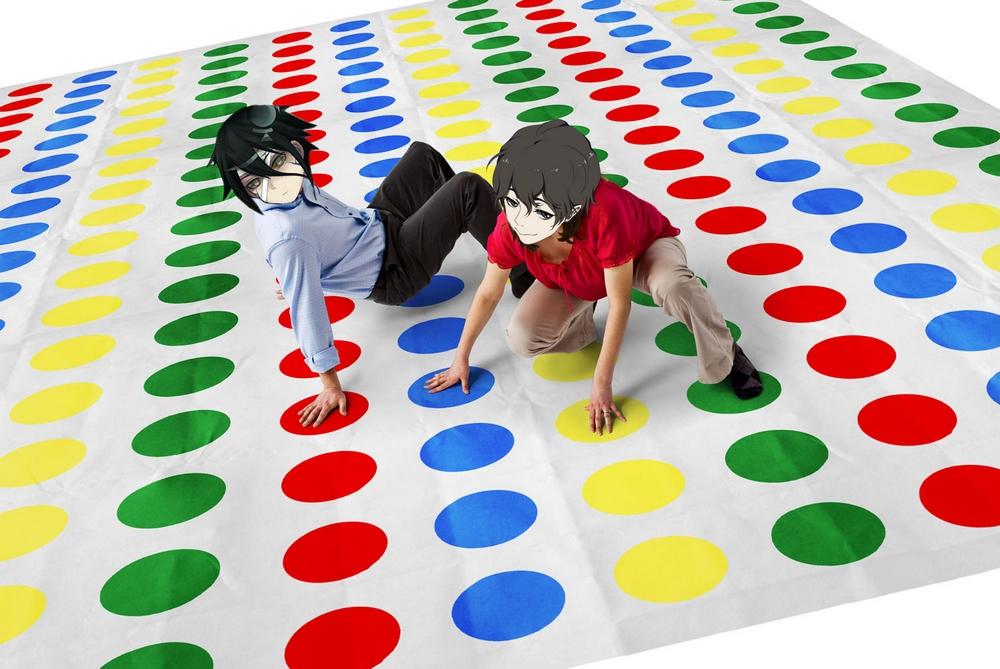 Les memes de l'Akame Dan en exclusivité sur la galerie du forum! 703566TwisterbigmatwshadowsBIG