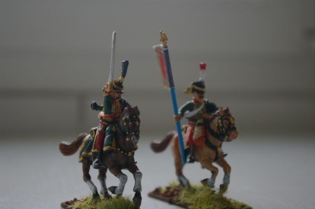 28mm hussard perry ! 703620ebay011