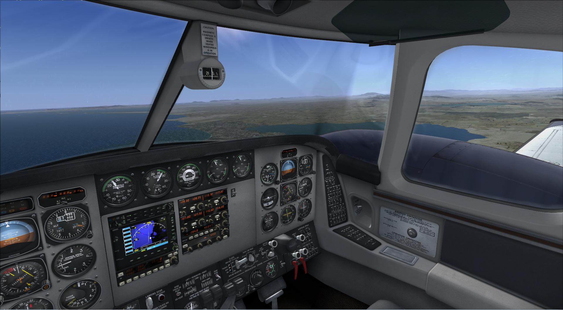 3ème étape de l'aéropostale 703761201411720500518