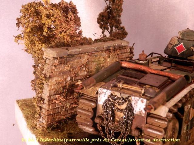 char francais B1 b l indochine(tamyia 1/35) - Page 2 704460PB240093