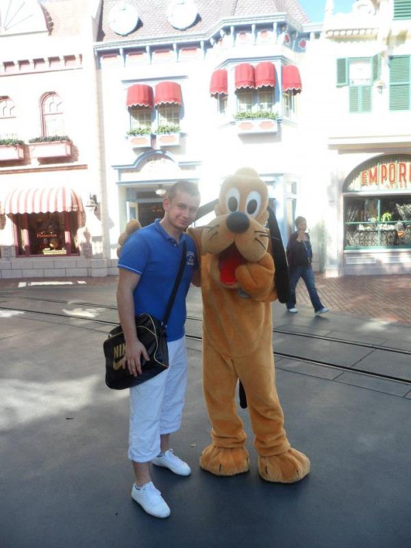 Disneyland Resort (Californie)et Universal Studio Hollywood du 29/10/2012 au 09/11/2012  70474057467948996619005451408408845n