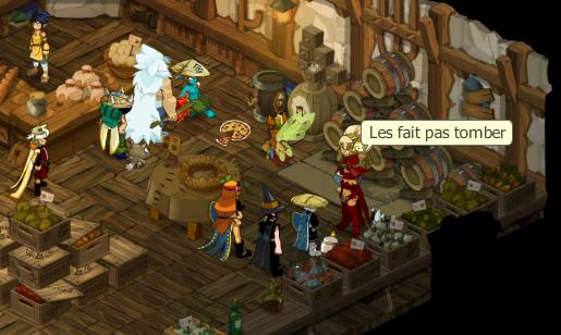 [Event] Le Trappeur fou... 704893foufou3