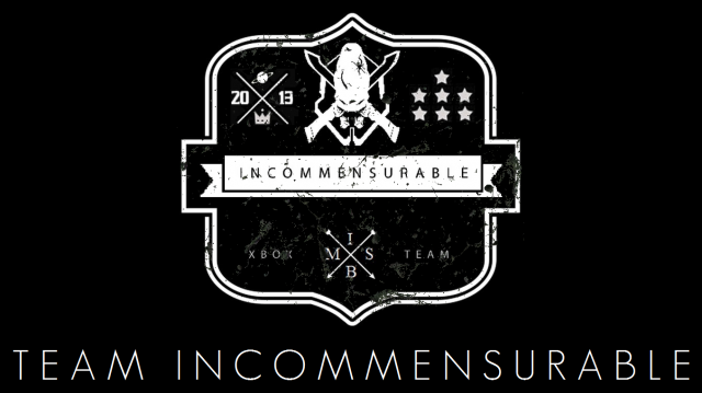 Team Incommensurable [Xbox One] 704921titreimsbcombo