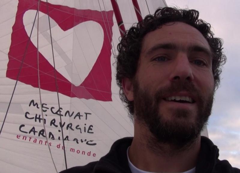 Le Vendée Globe au jour le jour par Baboune - Page 31 705206tanguydelamotteinitiativescoeurr6440