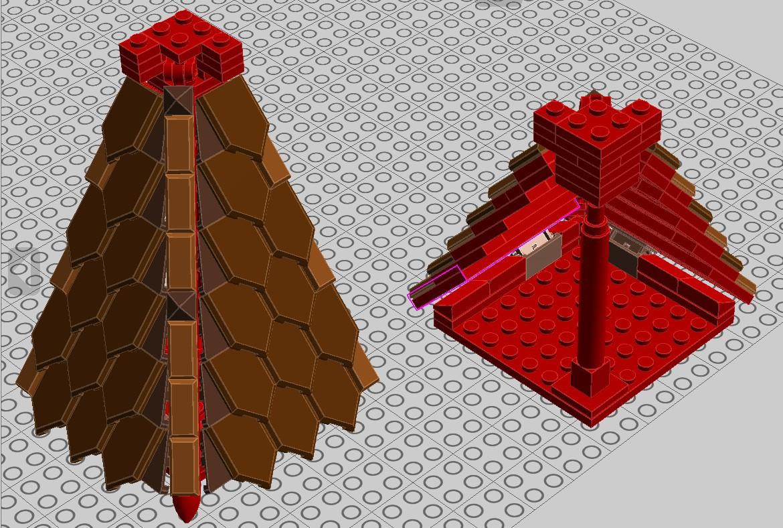 [MOC en projet] Temple, maison, cabane ? 705350Original0036
