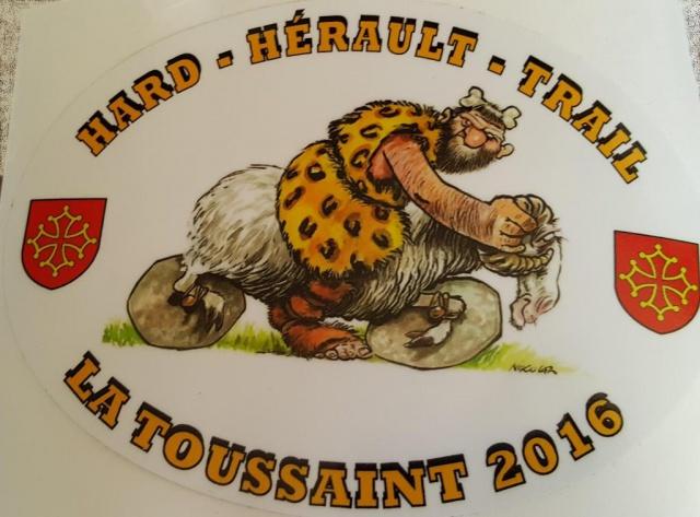 Hard Hérault Tour 2016 : la balade à BUBU, des pistes de mort pour la Toussaint ! 705516HHT84