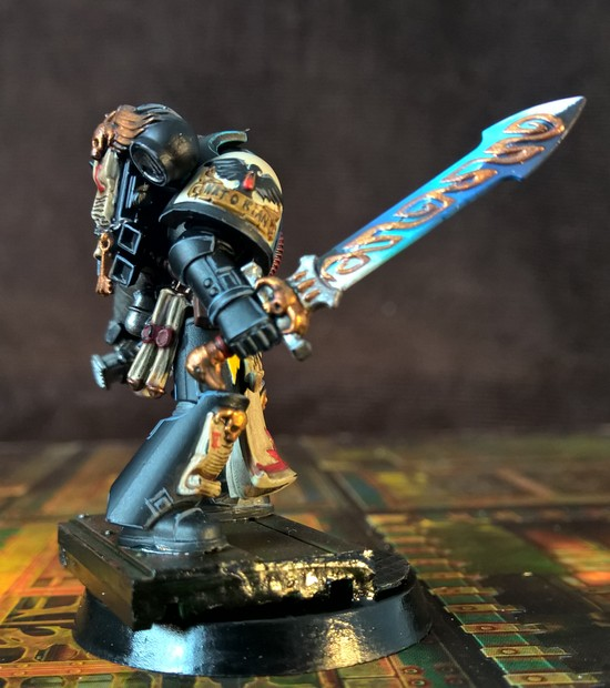 Deathwatch Overkill - TERMINE !!!!!! 705652Natorian3