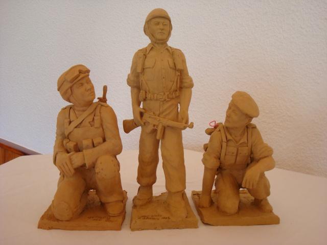 Mémorial Chocs et Commandos    MONT-LOUIS 30 sept 2014 706000DSC08679