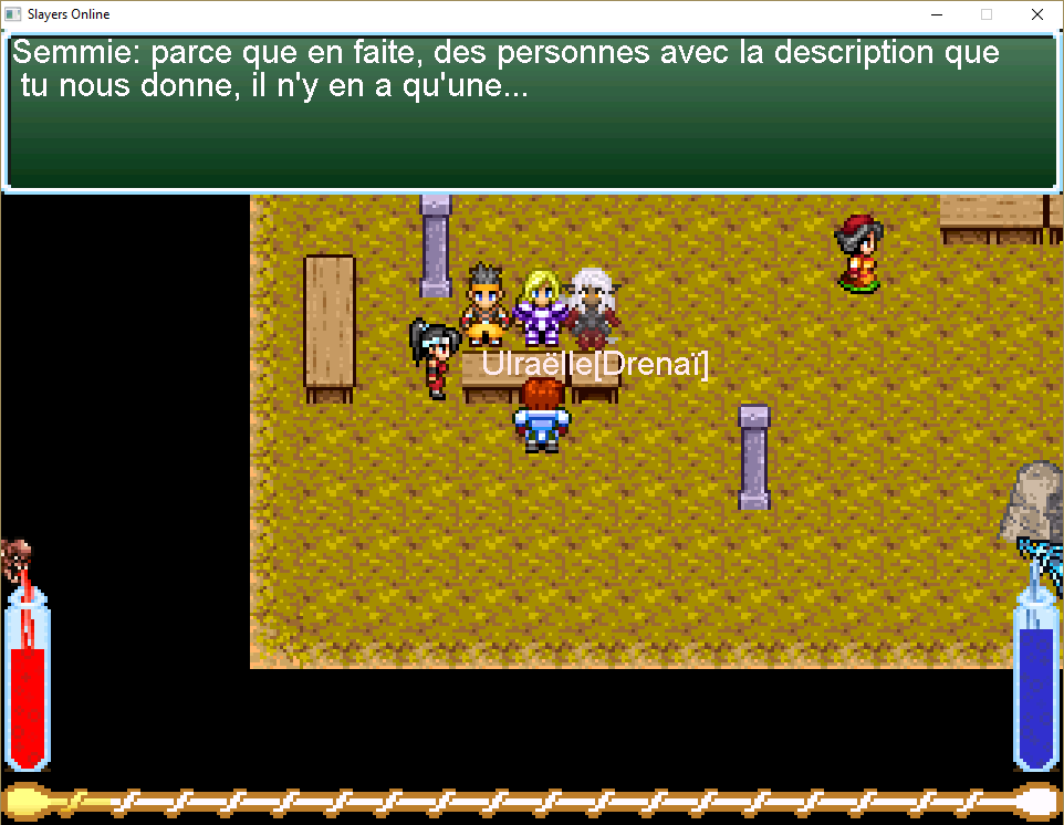 [ Correction ] Île des sages 706054148