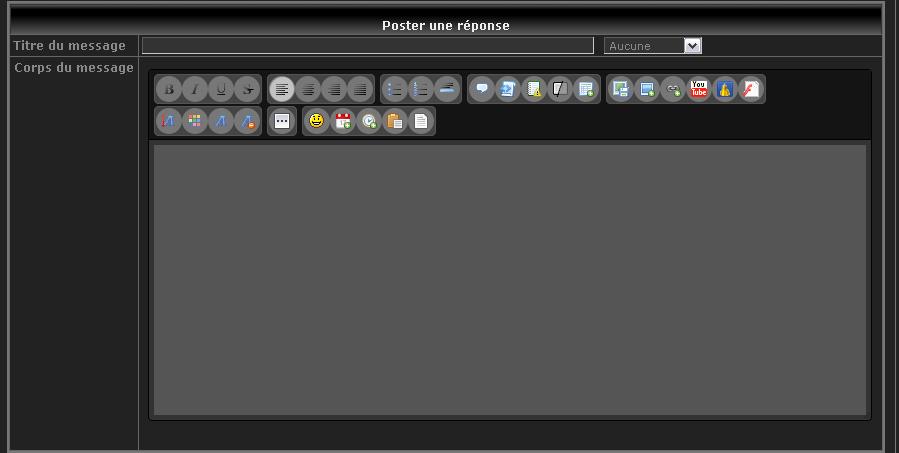 Modifier l'apparence de l'éditeur 706532117