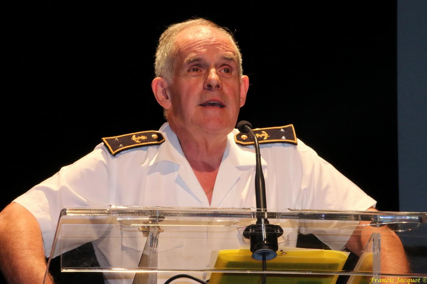 [ Associations anciens Marins ] 65 ème Congrès de l'AGSM 2016 au Grau du Roi 7067957807